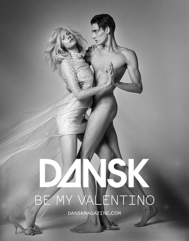 DANSK_AW10_Be_My_Valentino