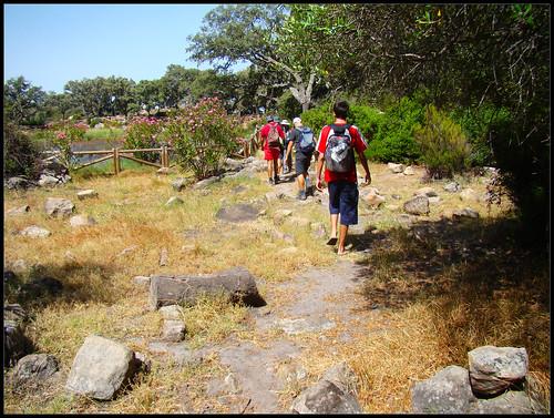 Laguna El Picacho (2)