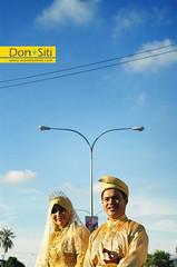 donsio10_06