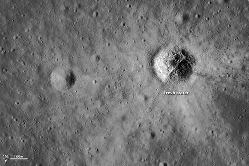 crater_lro_2009206