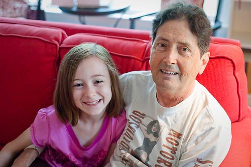 Kathryn-Grandpa-2