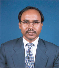 Mr. Sufiur Rahman, Bangladesh Foreign Service (South Asian Foreign Relations) Tags: bangladeshforeignservice mrsufiurrahman