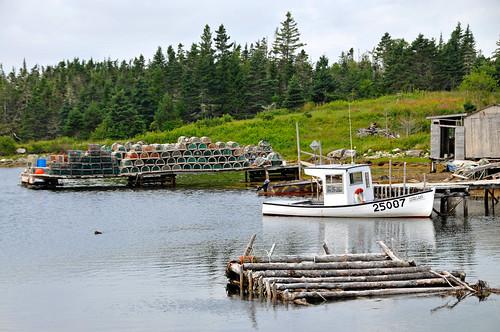 canada boat fishing nikon novascotia free easternshore lobster dennis jarvis trap marinedrive d300 iamcanadian sheetharbour 18200vr 25007 70300mmvr dennisjarvis archer10 dennisgjarvis soberisland terrymargaret