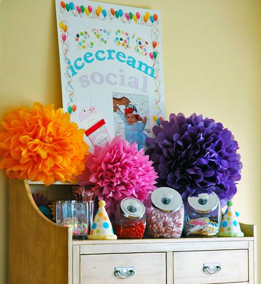 ice_cream_social_1