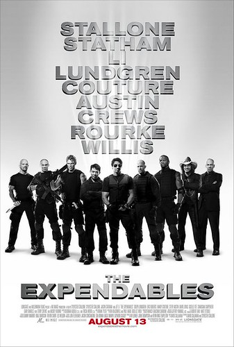 expendables_ver5