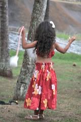MMB_7288 (Michelle M. Bradley) Tags: usa hawaii unedited nikond700 usatrip2010