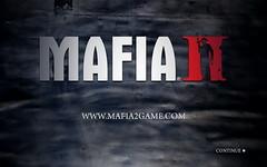 MAFIA II 54