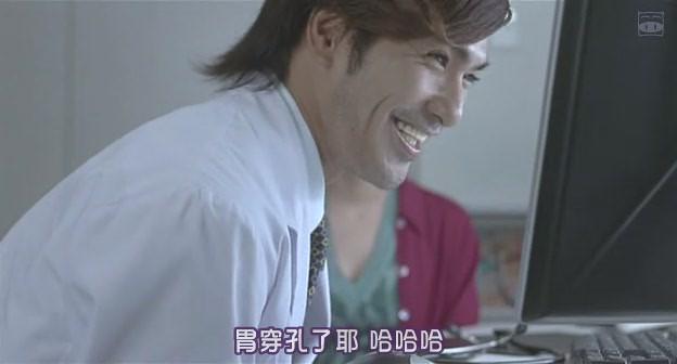 豬豬-舞妓哈哈哈[(058621)22-37-07].JPG