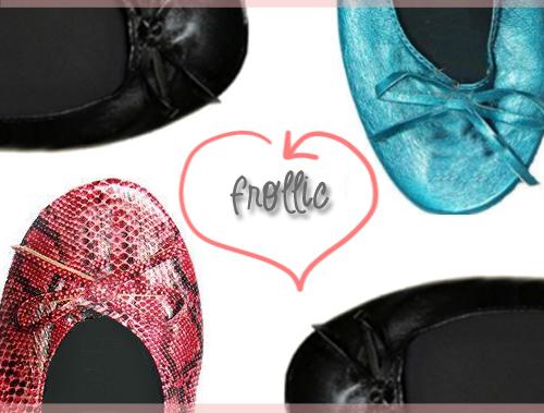 Frolic_sponsorspotlight
