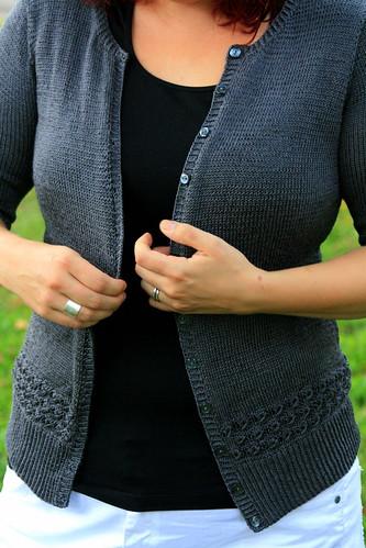 Buttonbands