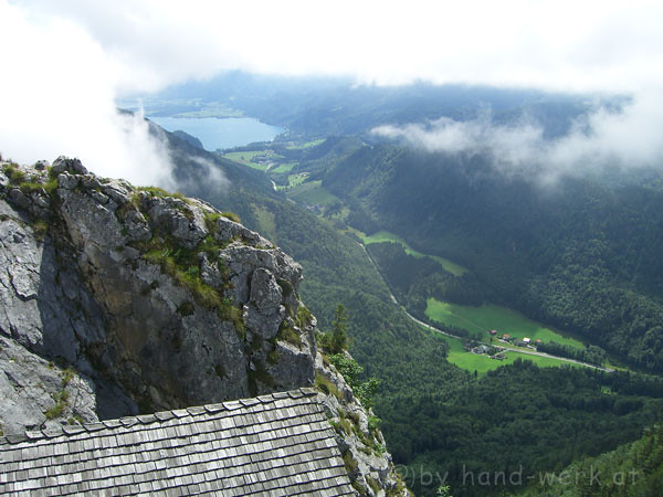 The World S Best Photos Of Austria And Schober Flickr Hive Mind