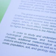 Unesco (# diseo e impresiones) Tags: libro unesco manual ingles diseo pagina espaol guia idiomas impresion publicacion policybrief guiapolitica