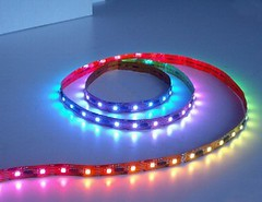 LED rope  light 5050/3528 (led-light-china) Tags: ledlight ledropelight ledstriplight