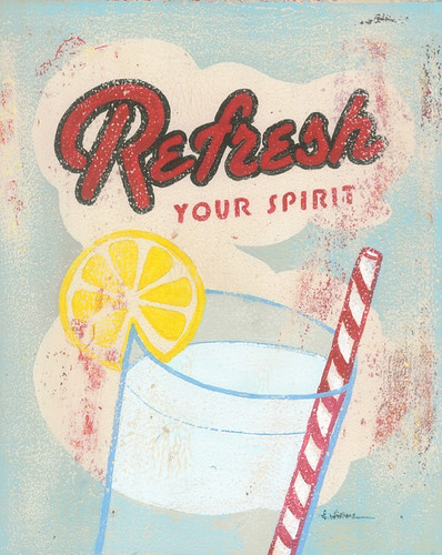 refreshyourspirit.jeannewintersetsy