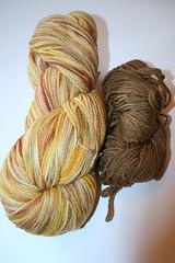 Alfabette Zoop Tree Love Semi Custom