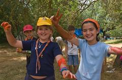 01 Campamento Verano 2010 (019)