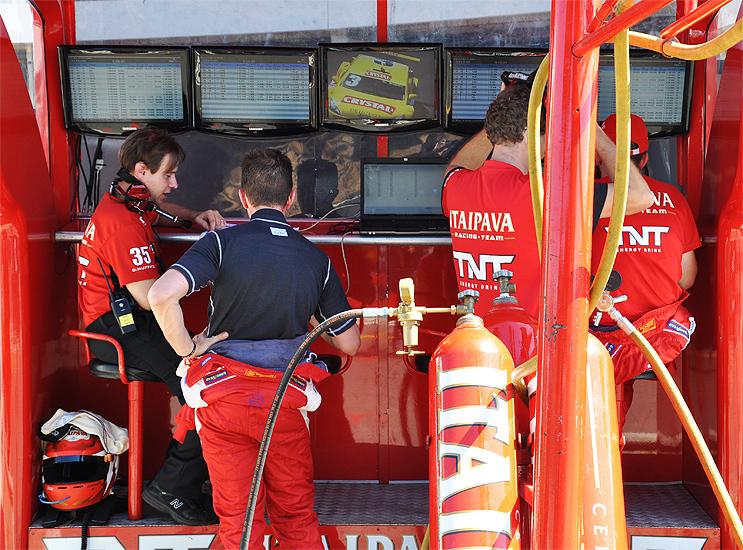 soteropoli.com fotos de salvador bahia brasil brazil copa caixa stock car 2010 by tuniso (23)