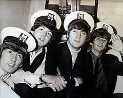 The Beatles (Kallie♥TheBeatles) Tags: johnlennon ringostarr thebeatles paulmccartney georgeharrison