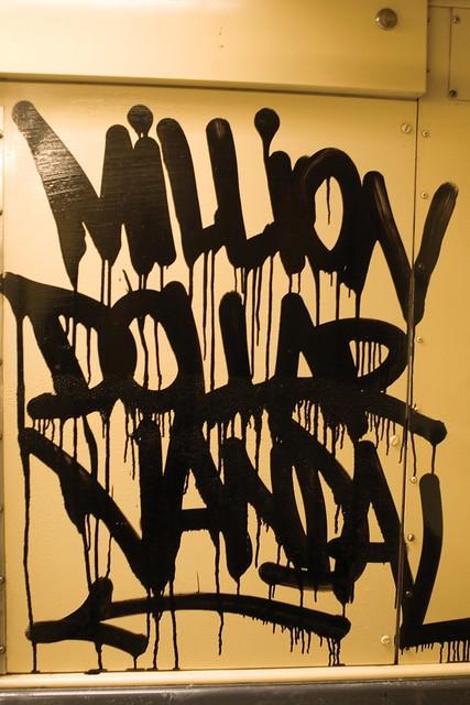 million_dollar_vandal_3