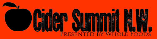 Cider Summit N.W.
