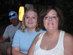 family beach trip 2010 080
