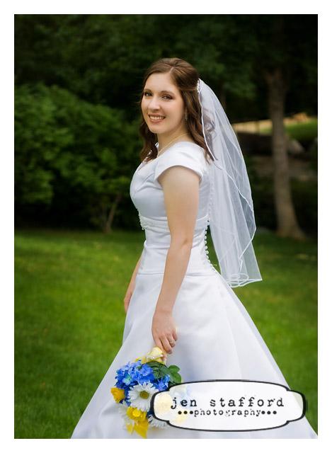 Bridals 38 copy
