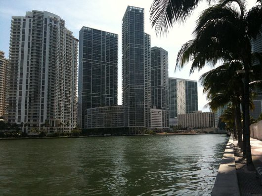 Icon Brickell_Small