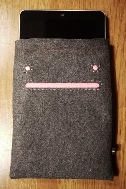 iPad case 03