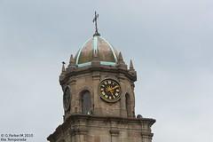 17:10 hrs, Ixtenco, Tlaxcala (Mex::::::Gabriel:::Parker::::::Arg. 2016 images) Tags: gotas detodounpoco trilogias gparkerm20106tatemporada