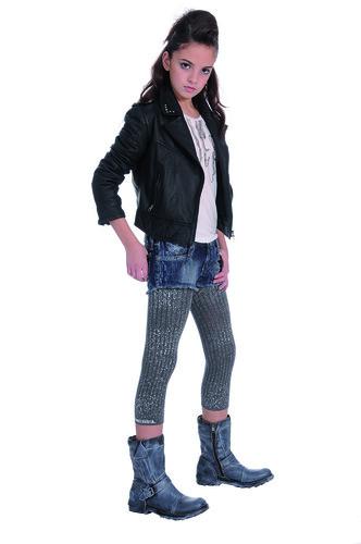 DKNY Raina Wedge Sneakers - Black 6.5M
