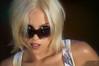 -SM_150710_Bianca_0271_.jpg (benoitchampagnephoto) Tags: ca canada montréal québec lunettes vêtements physique cheveuxcourts cheveuxblonds modèles modles yeuxbleux vtements montržal qužbec yeuxclairs biancapételle biancapžtelle