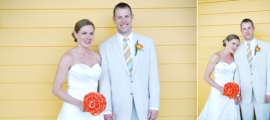 tacoma wedding photographer15