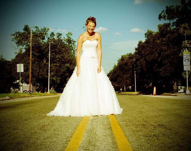 bre bridal 4