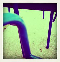 cadires-pola