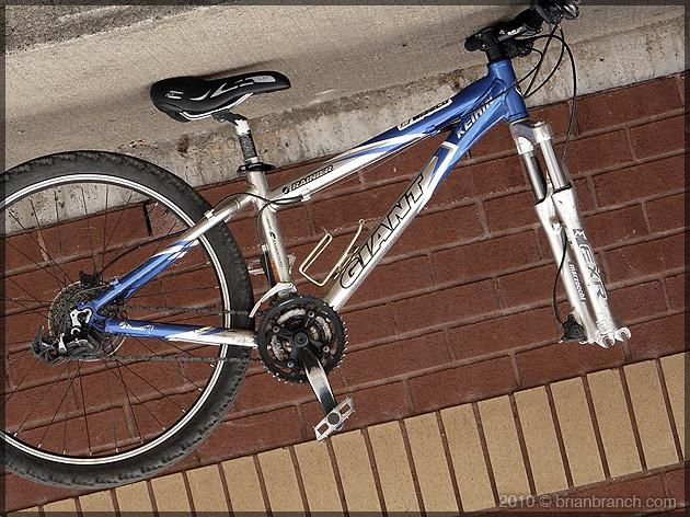 P1110541_bike