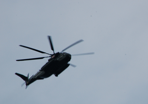 helicopter2.jpg