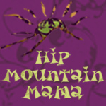 Hip Mountain Mama