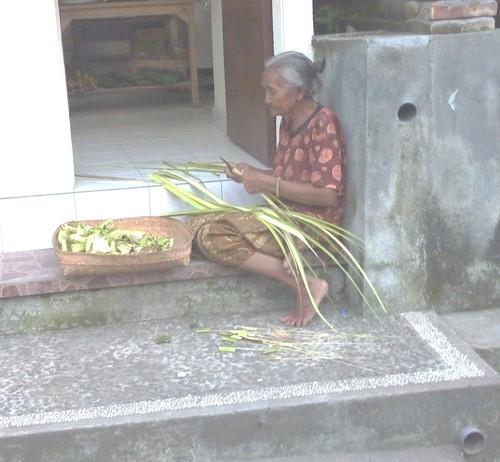 Bali-Ubud (116)