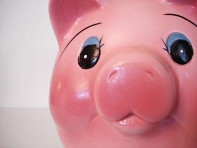 PiggyFace