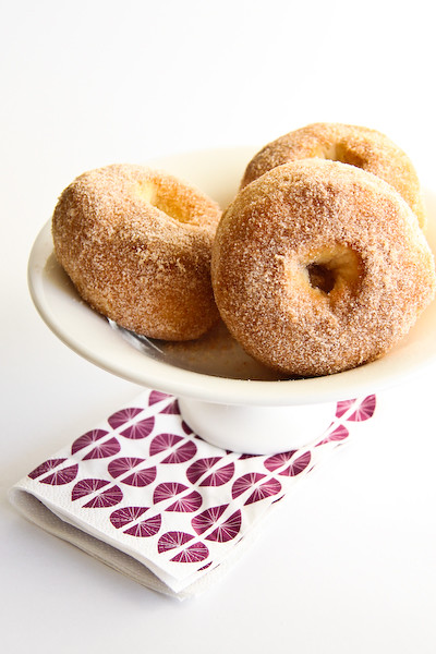 baked_cinnamon_doughnuts-3