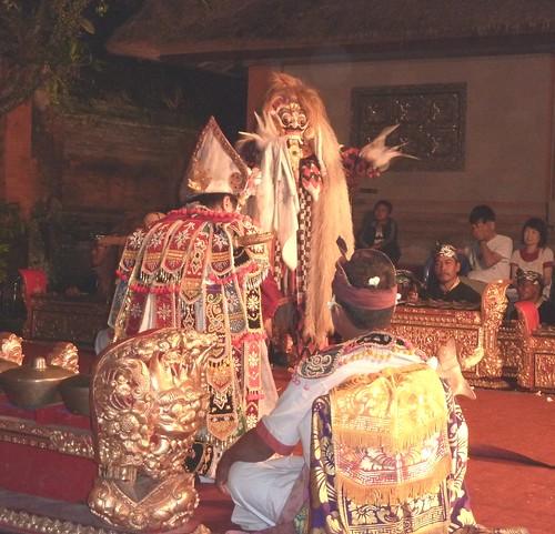 Bali-Ubud (66)