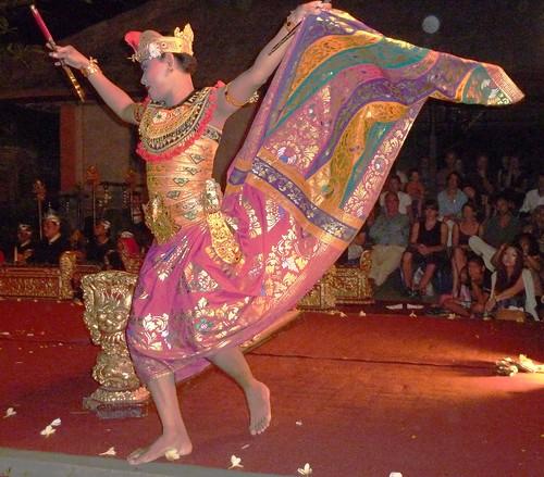 Bali-Ubud (56)