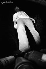 DPP07DA080C102D54 (AngieBphoto) Tags: newyorkcity bridge newyork cake brooklyn graffiti utah juice duet traintracks tracks murals ewok elbowtoe williamsburg 17 spraypaint tribute wish graff neckface dee yonkers rem dart trap backfat westchester hert 5points builiding jayr miss17 jick 5ptz rk9 dyrect rem311 wisher wish914 ms17 faip