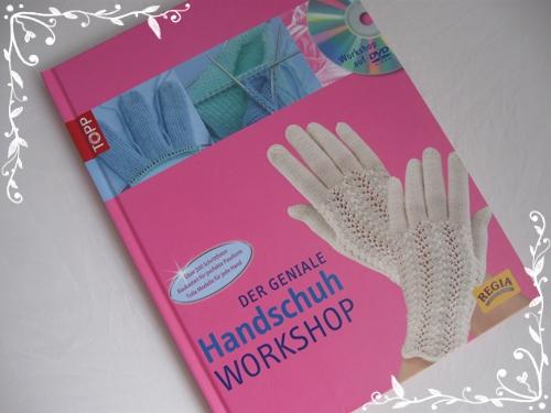 handschuhworkshop1