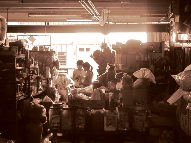 IMG_8682 Sundry Shop, Malim Nawar