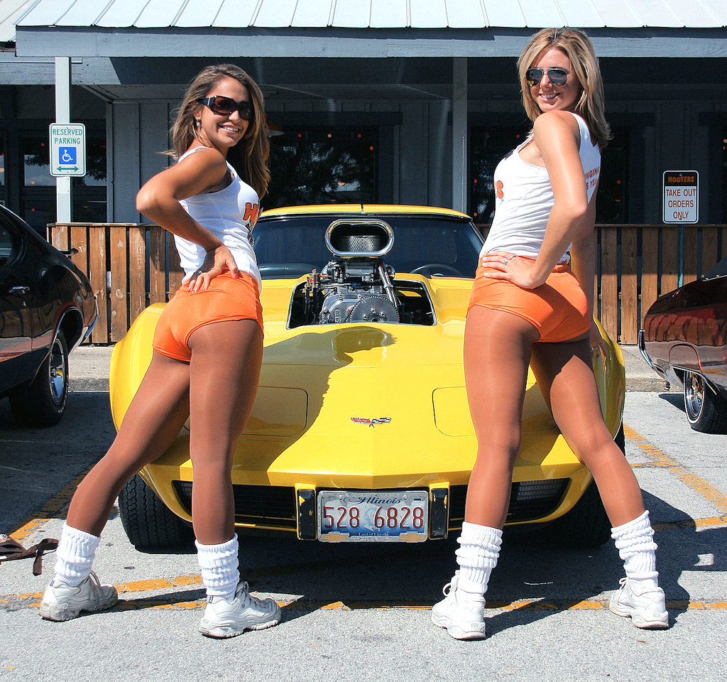 Best Car Wash In Orland Park