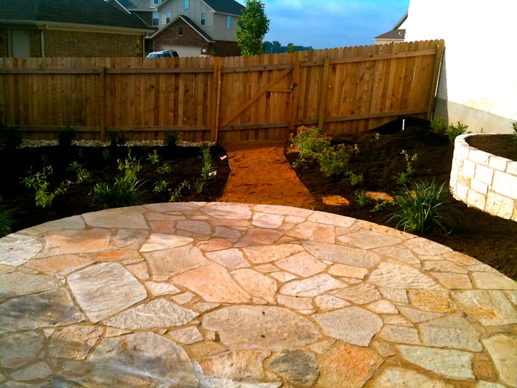 The World 39 S Most Recently Posted Photos By Landscaping