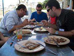 2010-08-20 - Corsario Lúdico 2010 - 38