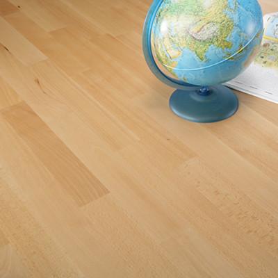 Florence Engineered Wood Beech Flooring