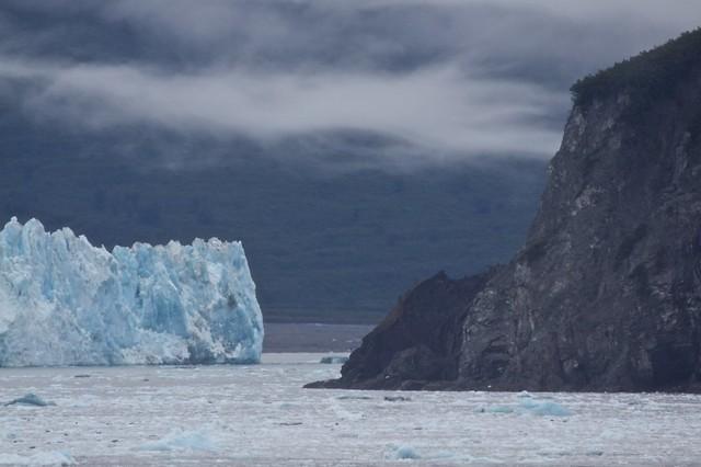 Alaska Images 59